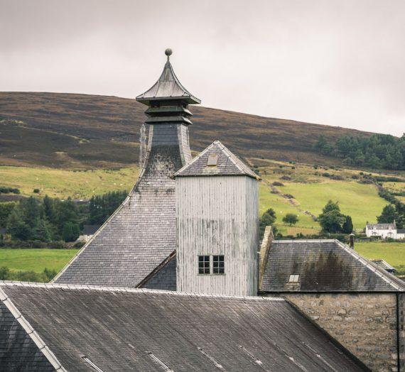 The Highland Whisky Festival