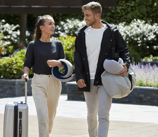 Smart travel gizmos we love