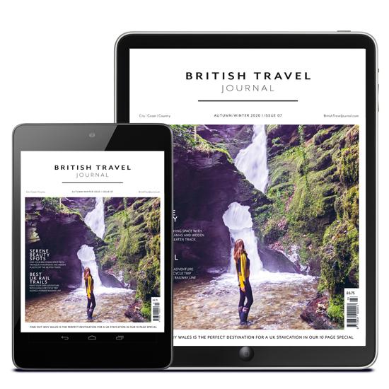 Buy Autumn Winter digital magazine