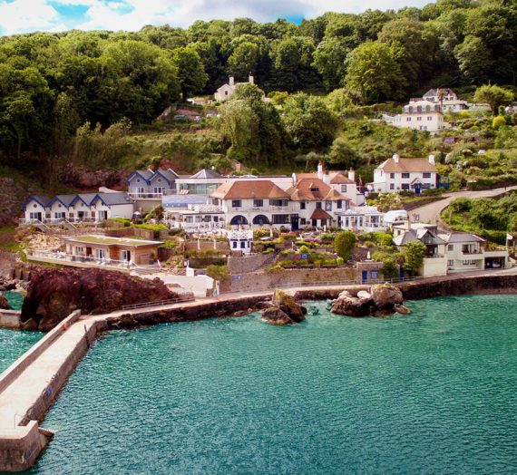48hrs in Babbacombe