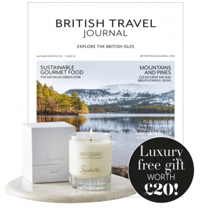White Company Special Offer